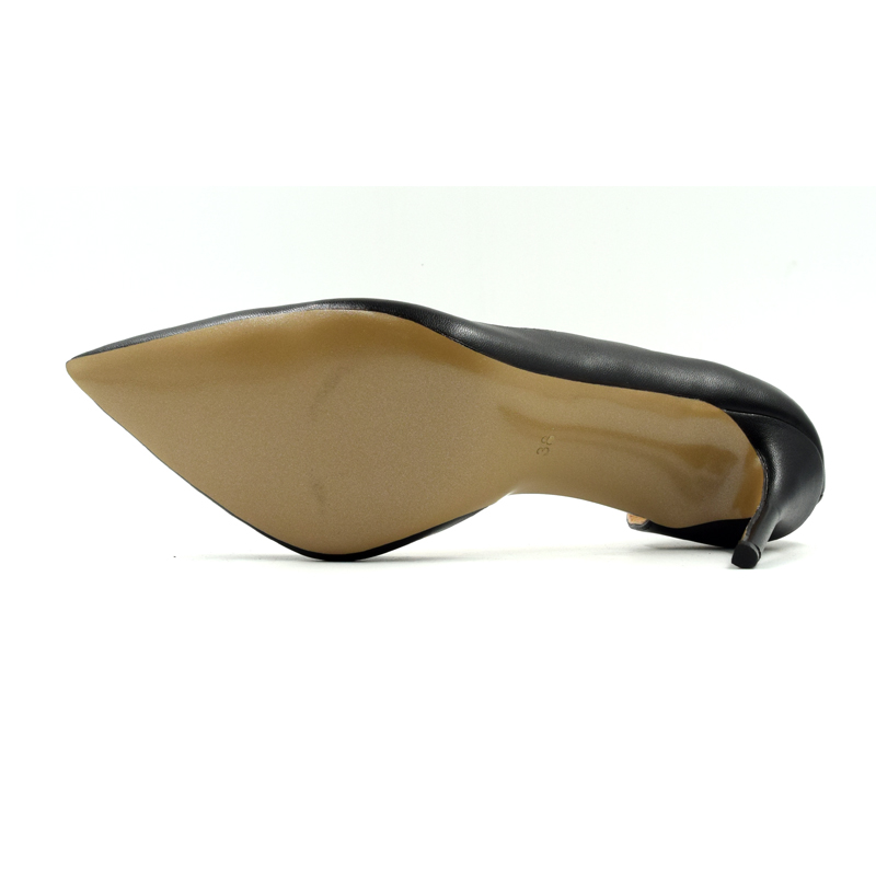 En Talons 10cm Mat Femmes Stiletto 34 Haute Chaussures Vide nude Tailor Bout Couleurs Personal 12cm Black 45 De Soirée nude Matte black 8cm Taille Robe black 8cm 12cm Côté 32 Pointu nude 10cm Cuir 4OxItwqt
