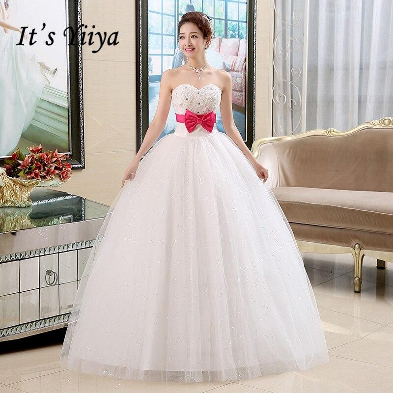 Бесплатная доставка 2015 дешевые свадебные платья дизайн белое свадебное платье модный свадебное платье HS133