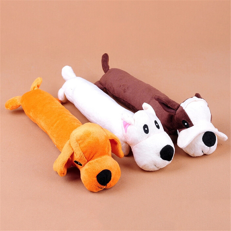 Toys For Biting : Dog cat pet chew toys dogs love throwing bite for