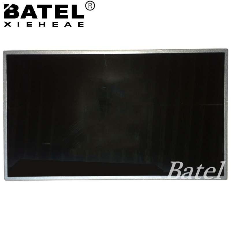 New 17 3 Laptop LCD LED Screen LP173WD1 TLG2 Glossy Glare LP173WD1 TL G2 1600x900 HD