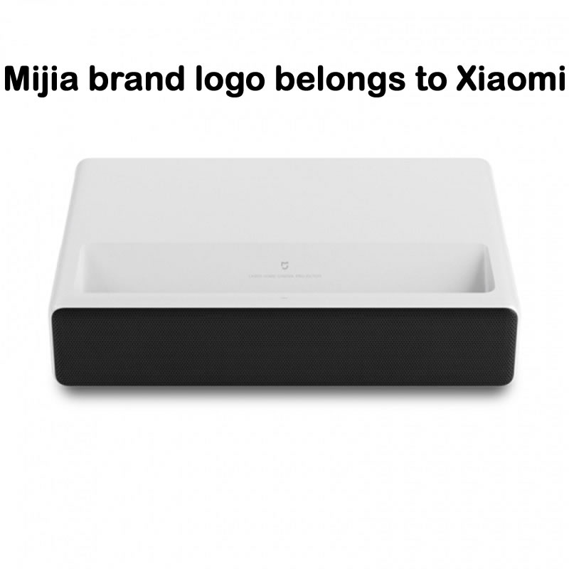 US $1562 83 31% OFF|Original Xiaomi Mijia Laser Projection TV 150