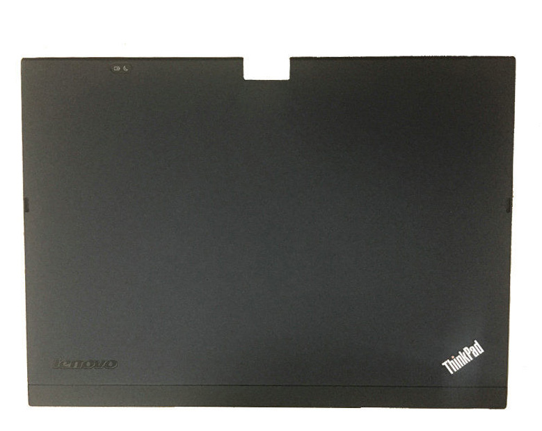 все цены на New original For Lenovo Thinkpad X220T X230T LCD Cover X220 Tablet X230 Tablet LCD top rear cover 04W1772