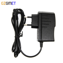 1 pcs high quality power supply adapter 9 v 1a adaptor 1000mA DC 5.5*2.5mm EU plug