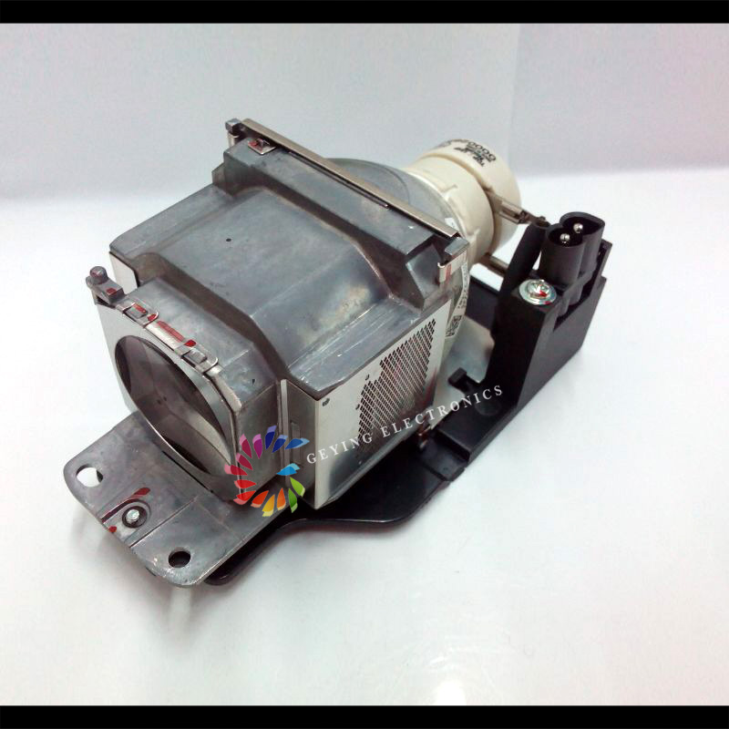 Free Shipping LMP-D213 Original lamp with housing for VPL-DX125 VPL-DX126 VPL-DX140 VPL-DX145 lmp h160 lmph160 for sony vpl aw10 vpl aw10s vpl aw15 vpl aw15s projector bulb lamp with housing with 180 days warranty