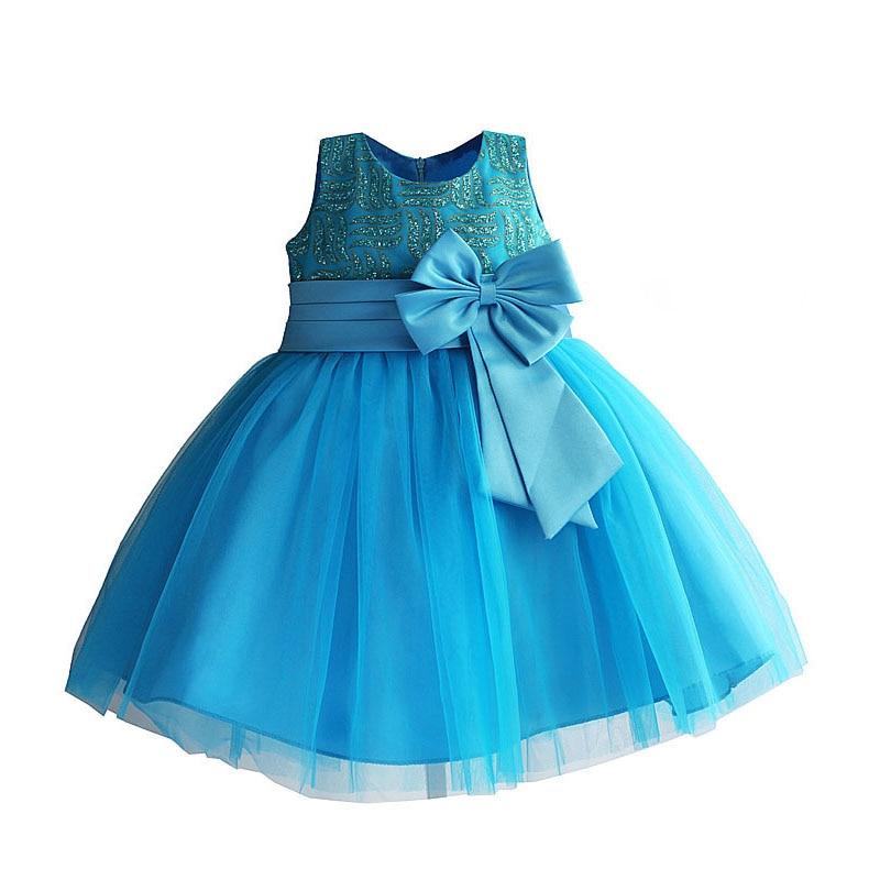 Платье для девочек с блестящими пайетками; вечерние платья расшитые блестками; одежда для детей; детское праздничное платье для девочек; ...