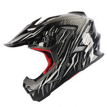 2016 THH motocicleta casco hombre de carreras off road motocross Casco Capacetes ktm mx atv moto casco que fox buena dirt bike downhill