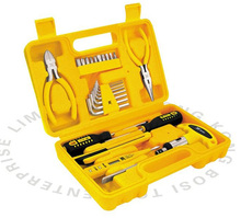 free shipping  26 in 1 BOSI  hand  tool set,china top ten brand