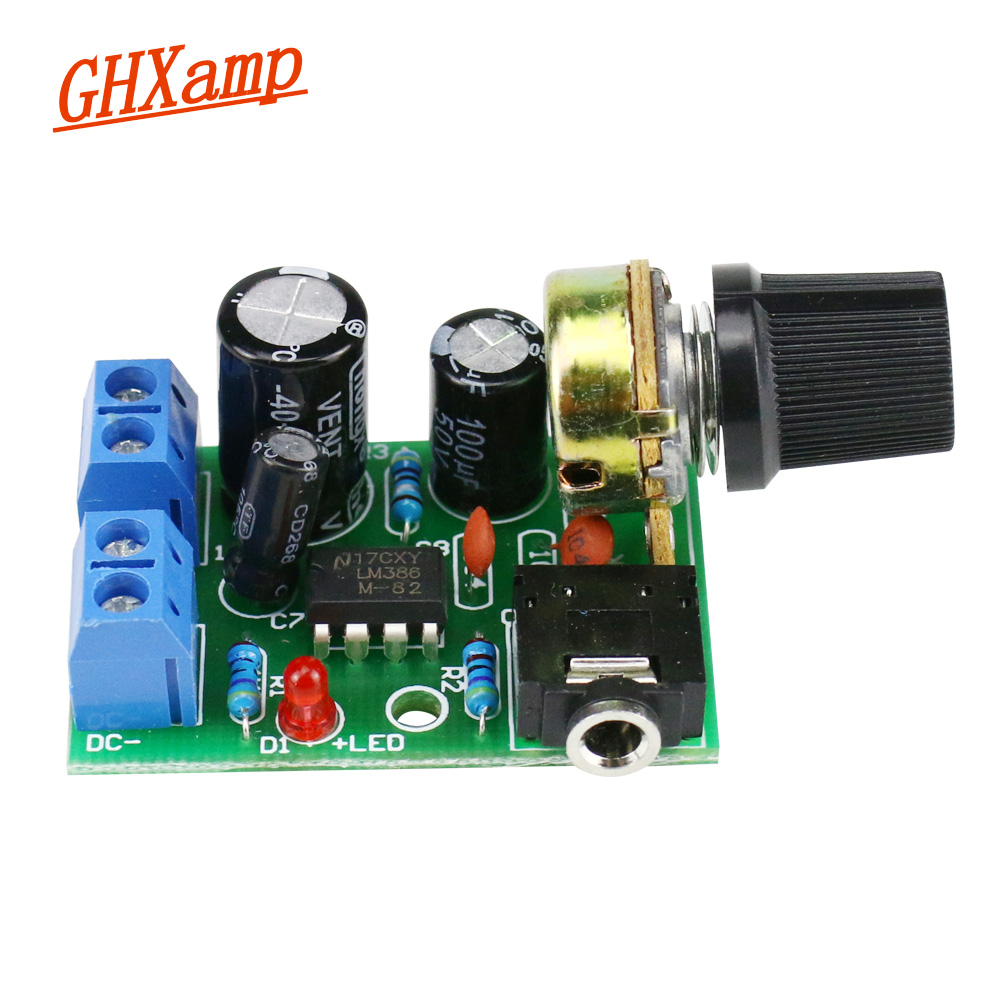 Cheap for all in-house products 3v audio amplifier in FULL HOME