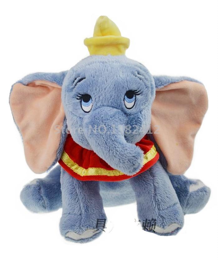 Dumbo Toys 119