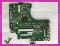 747150 001 747150 501 Motherboard für HP 15 D 255 G2 laptop motherboard 747150 601 A6 5200 geprüfte funktion motherboard for hp motherboard motherboardmotherboards for laptops -