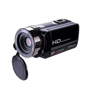 Camcorder 302S FHD Camcorder 1
