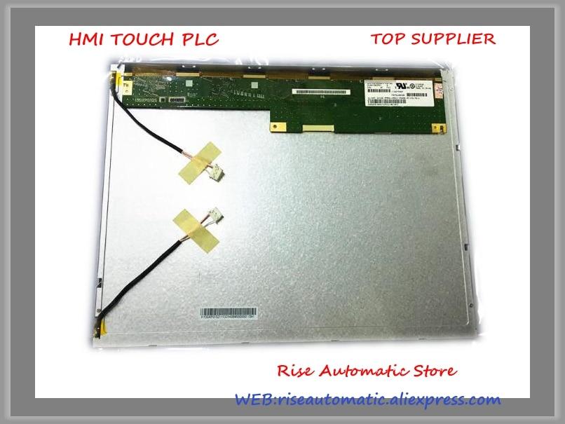 CPT CLAA150XP01Q 15 inch LCD 4 3 LCD screen