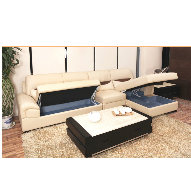 Manufactory Sale Lift Up Sofa Storage Box Or Sofa Seat Gas Lift