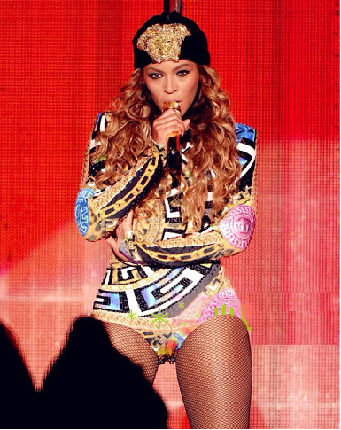 New 2017 Hot Sale  Beyonce Bodysuit Lady Women Hot Sexy Nightclub Leopard Singer Jazz Hip Hop Dance Costumes
