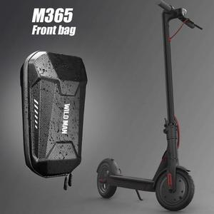Electric Scooter Bag for Xiaom