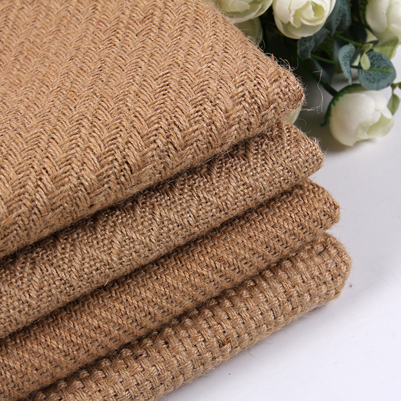 chemically modified jute fabric reinforced novolac