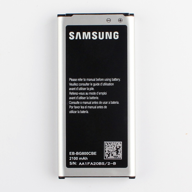 Samsung Galaxy Battery Galaxy 3 S Use Phone 4 Samsung You Can S