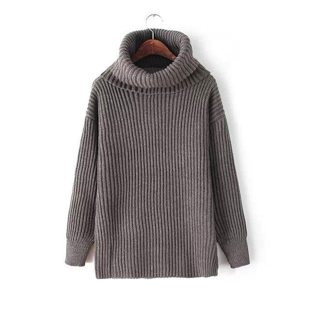 En coton, en laine, en élasthanne ou maille côtelée, les vêtements en tricot sont aussi riches en matériaux qu'en style. Choisissez un pull ou une robe ajustée pour un look classique ou osez le look cosy avec des pulls ou gilets oversize.