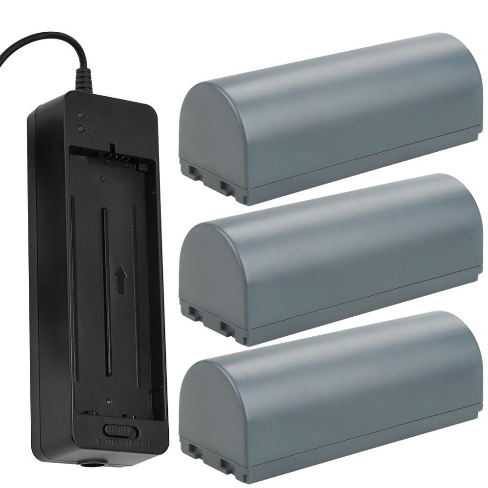 Batterie Ou Chargeur Nb Cp2l Pour Imprimante Photo Canon Selphy Cp910 Cp900 Cp800 Aliexpress