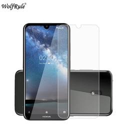 На Алиэкспресс купить стекло для смартфона 2pcs screen protector for nokia 2.2 tempered glass for nokia 2.2 protective film ultrathin phone glass for nokia 2.2 2.3 7.2 6.2