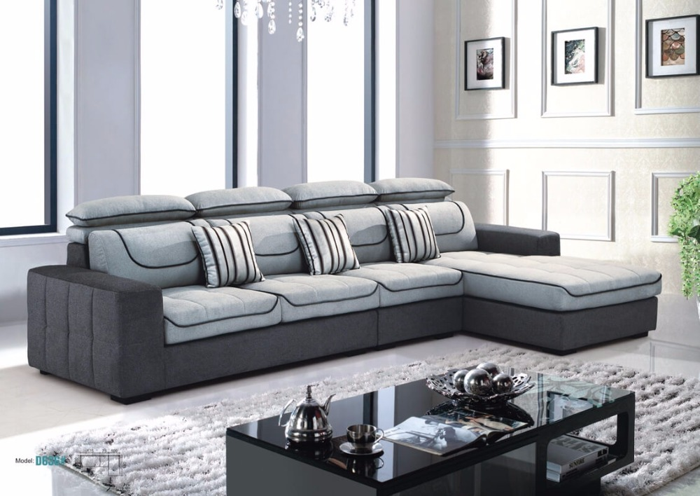 Compare Prices On Fabric Living Room Sets- Online Shopping/Buy Low