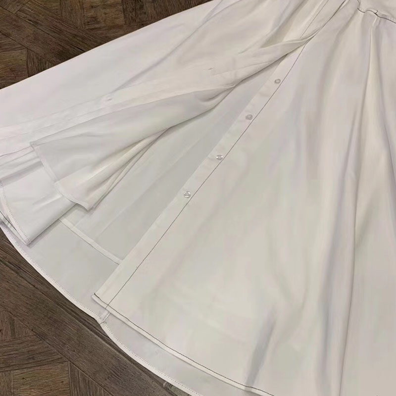 Lange 2019 Elegante Damenkleider Food Fr Laterne Spender GUzMqSVp