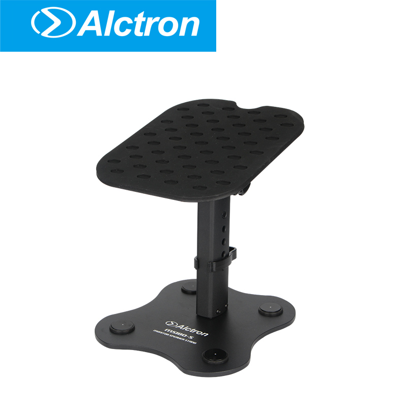 Alctron MS180 Speaker Stands