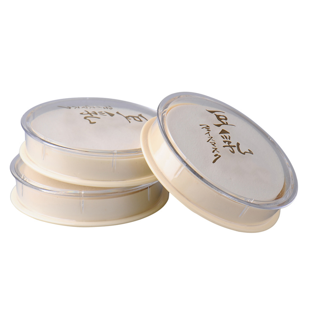 New 2016 Fabulous Pressed Face loose White Powder Makeup ...