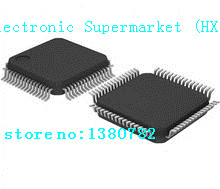 Free Shipping 50pcs lots STM32F103RBT6 STM32F103 LQFP 64 New original IC In stock