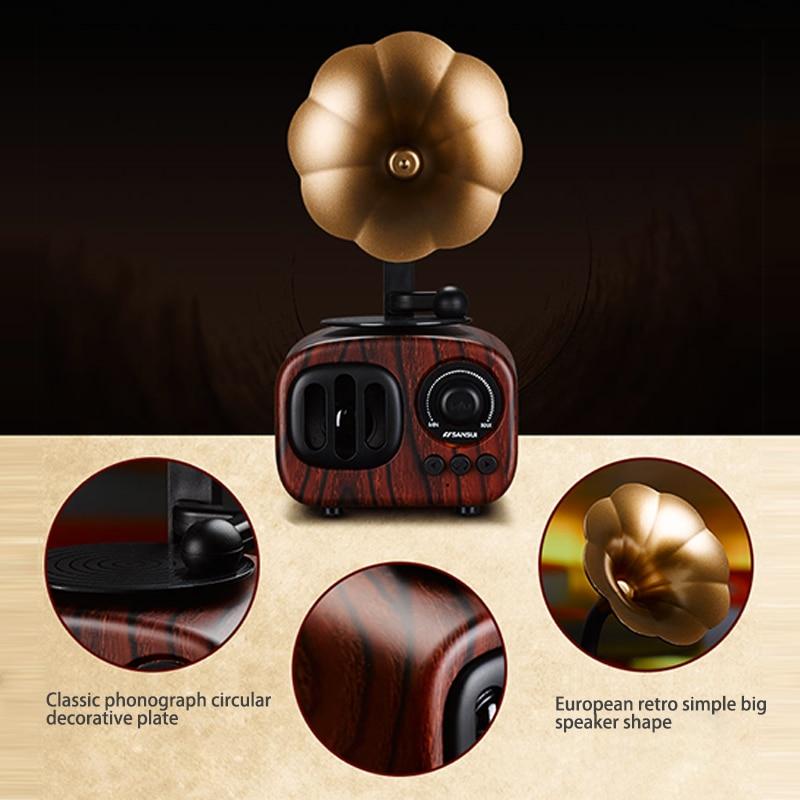Mini-Portable-Bluetooth-Wireless-Speaker-Retro-Wood-Speakers-Loudspeaker-Music-Box-Supprot-FM-Radio-Hands-free (2)