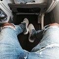 Высокое качество новые люди разорвал стройный уничтожено отверстия джинсы джинсовые брюки хип-хоп добычу мода мотоцикл бегунов брюки джинсы