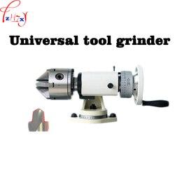 1 PC 50 K wielofunkcyjny narzędzie do mielenia maszyny instrukcja szlifierka kątowa wiertła szlifierki do narzędzi