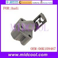https://ae01.alicdn.com/kf/HTB1FKmIKFXXXXbKaXXXq6xXFXXXo/Timing-Chain-Tensioner-OE-No-06K109467-Audi-A3-A4-A5-A6-Q5.jpg