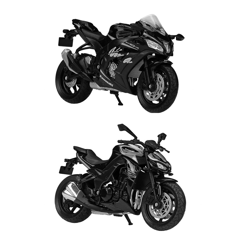 Kawasaki Z1000 Guardabarros delantero de fibra de carbono para Z1000 Z800 Z800 2014-2017