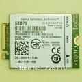 Беспроводная карта DW5570e EM8805 Sierra airprime 68DP9 M.2  Wi-Fi карта для Dell Venue 8 и 11 Pro # WWAN hспа + (NGFF) DW5570 DW5570E