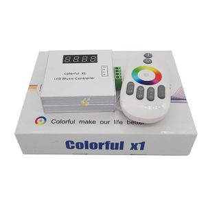 Colorful X1 Led Music Controll
