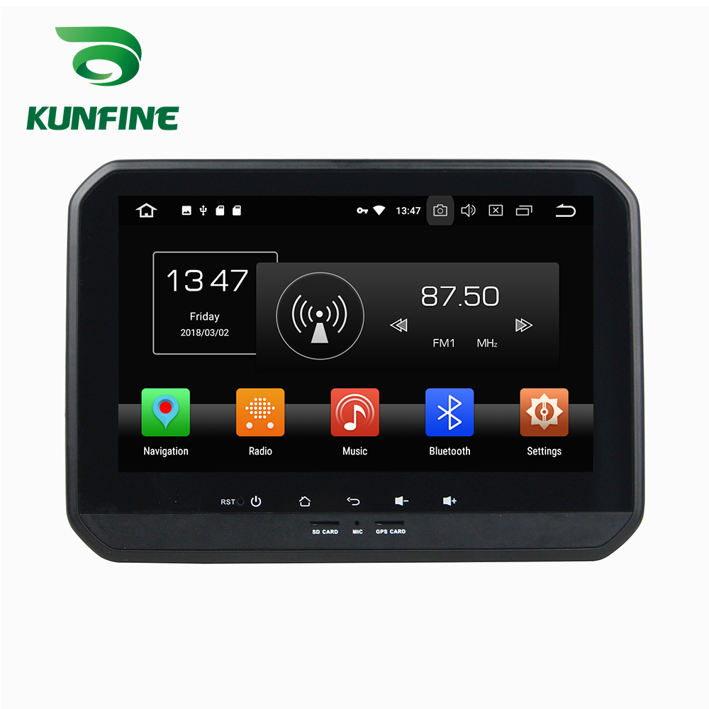 hei es promo octa core 4 gb ram android 8 0 auto dvd gps navigation multimedia player auto. Black Bedroom Furniture Sets. Home Design Ideas