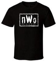 Free Shipping Summer Fashion New World Order Hulk Razor Sizes S-3XL High Quality T Shirt for men