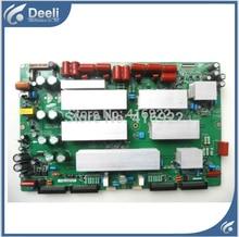 95% new original for S63FH-YB03Y screen y LJ41-05754A LJ92-01566A LJ92-01628A on sale