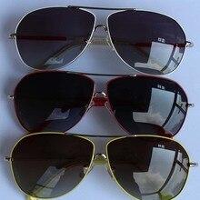 Mix wholesale promotion polariod sunglasses male polarized sports driving sun Glasses Man glasses gafas de sol men vintage macar
