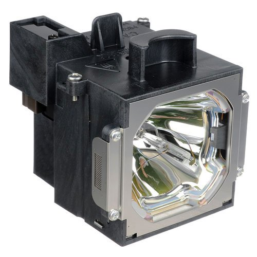 POA-LMP128 LMP128 610-341-9497 for SANYO PLC-XF71 PLC-XF1000 LX1000 Projector Lamp Bulb with housing compatible bare bulb poa lmp146 poalmp146 lmp146 610 351 5939 for sanyo plc hf10000l projector bulb lamp without housing