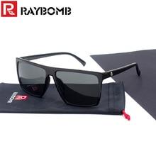 Raybomb - sunglasses designer sun glasses box vintage brand men with