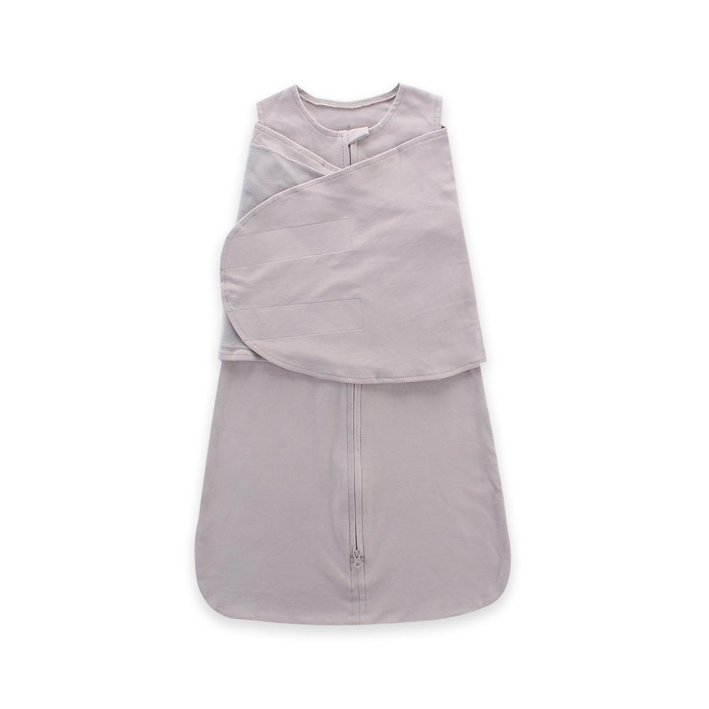 baby sleeping bags  (26)