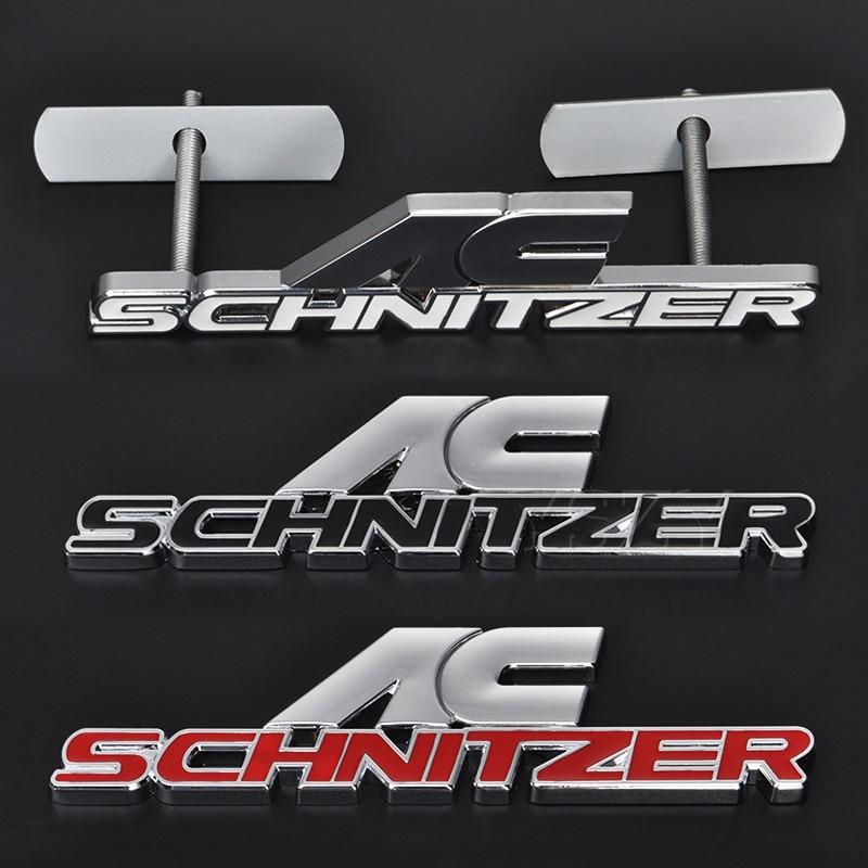 Модная эмблема переднего гриля автомобиля, автонаклейки с логотипом решетки радиатора для BMW AC Мена M 3 5 6 Z E E46 E39 E36 E34 X1 X3 X5 X6
