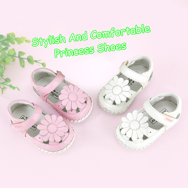 Soft Sole Leather Baby Girl Shoes Toddler Moccasins Infant First Walkers Booties For Girls Shoes First Footwear 503028