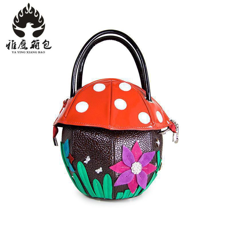 Small Pu Leather Women Messenger Bags Famous Brand Designer Fashion Chain Clutch Women Shoulder Bag famous messenger bags for women fashion crossbody bags brand designer women shoulder bags bolosa