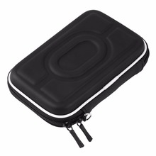 Portable Multi-functional 2.5 inch External USB Hard Disk Drive Storage Bag