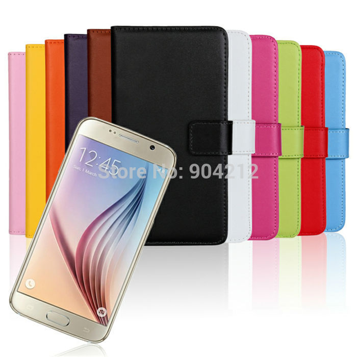 magnetic-snap-card-slot-stand-pu-leather-flip-cover-case-for-samsung-galaxy-s5-s6-s7-edges8-s8-plusn