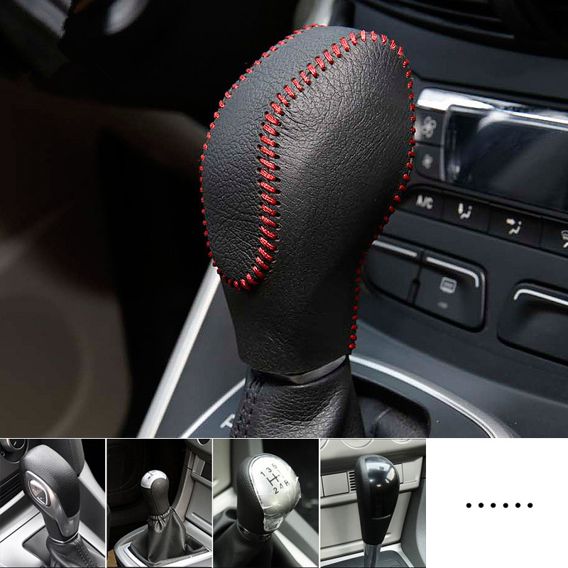 Image Result For Ford Kuga Gear Knob