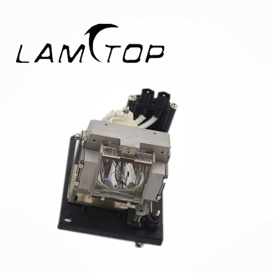 FREE SHIPPING   LAMTOP  180 days warranty  projector lamps  POA-LMP117  for  PDG-DXT10 original projector bulb module poa lmp143 fit for pdg dxl2000 free shipping